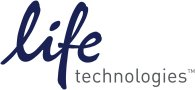 Visit the Life Technologies Website