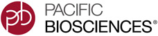 Access the Pacific Biosciences website