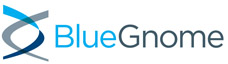 Access the BlueGnome website