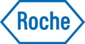 Access the Roche Applied Science Website